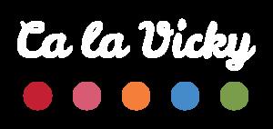 Botiga de Alimentación a Valls